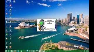 NOKIA X2 02 FLASHING-FULLY WITHOUT BOX ,Nokia Phoenix ,
