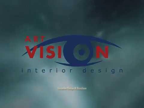 Art Vision Decoration Office