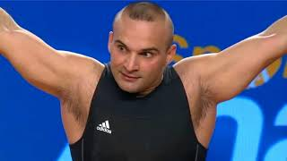Чемпионат мира 2017 год  категория 77 кг   Anaheim USA Weightlifting