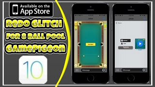GamePigeon Tips, Cheats, Vidoes and Strategies | Gamers Unite! IOS