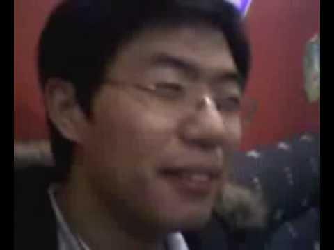 中国江苏南通的一群SB(nantong jiangsu China ,fuck man!HIS NAME IS XINGGUOQING)