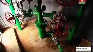 видео Соль мертвого моря мешок 25 кг
