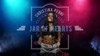 Download lagu Progressive Mix Music DJ MP3