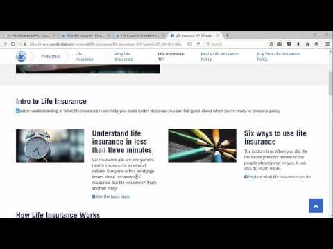home insurance quotes || small business health insurance