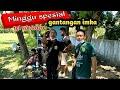 Minggu Spesial Gantangan Imka Tgl     Mp3 - Mp4 Download