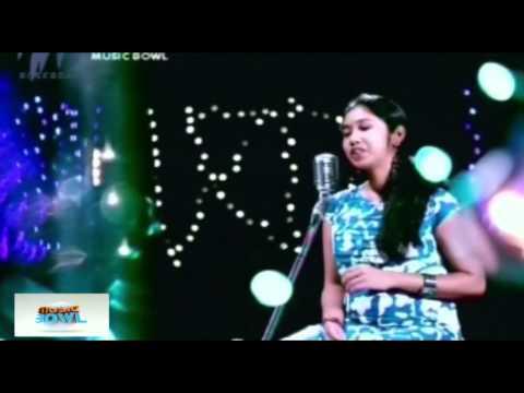 Etho Janma Kalpanayil - Music Bowl thumbnail