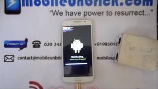 Samsung Grand 2 SM G7102 Unbrick /Brick Fix /Jtag Service