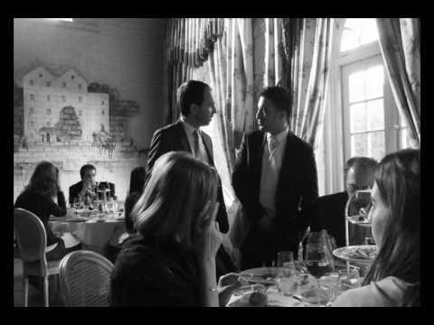 Els & Fede's Wedding Video