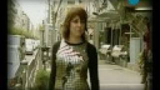 Melina Aslanidou - Paei Kairos