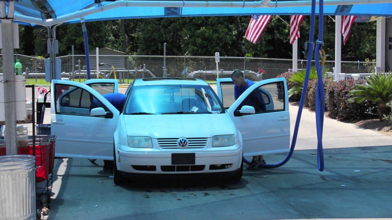 Royal oak car wash youtube royal oak car wash richmond hill reflections live solutioingenieria Image collections