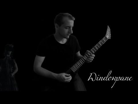 Windowpane (Opeth Cover)
