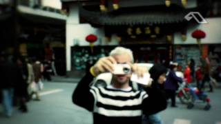 Above & Beyond TV Episode 12 - China