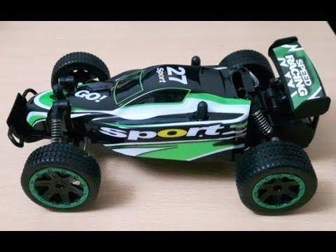 RC Car Jule 23211 - Gearbest