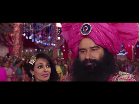 PAPA THE GREAT SONG SAINT DR. MSG