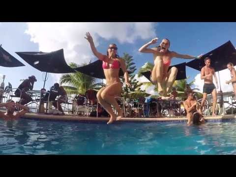 Royal Caribbean Seeker Spotlight: Sydney Brown | Cozumel