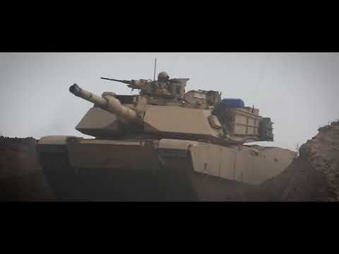 Defense Flash News : Welcome to the MAGTF UNITED STATES 01.09.2018