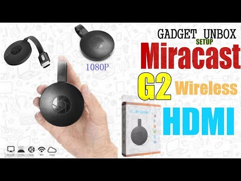 unboxing-&-setup-mirascreen-g2-hdmi-wireless