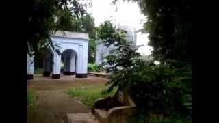 Bhubaneswar Mandir - Durgapur-WB- India