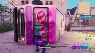 [DIRECT] ***I join some kids and they hallucinate with these skins*** Fortnite