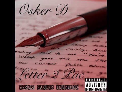 Osker D -