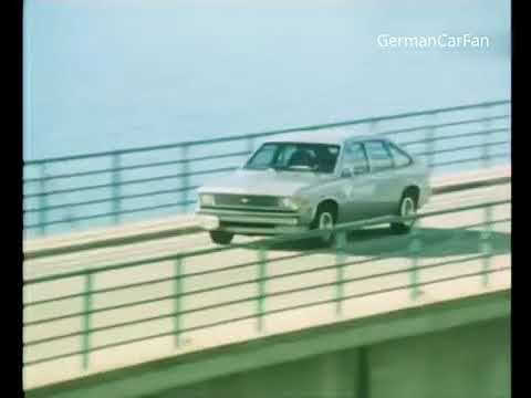 Chevrolet Citation 1979