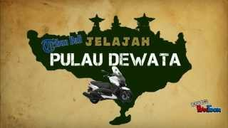 Download Video Tribun Bali Jelajah Pulau Dewata MP3 3GP MP4