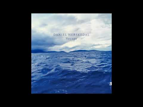 Daniel Herskedal - Batten Down The Hatches Mp3