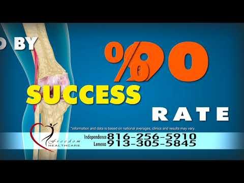 freedom health care commercial - Blueprint Advertising Agency Omaha Nebraska