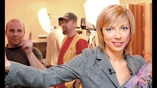 Наталья Мальцева призналась, из-за чего ушла из «Квартирного вопроса» после 13 лет эфиров