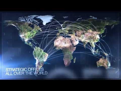 APL Logistics   Global Consumer Solutions