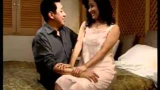 Repeat youtube video 사랑과 전쟁 시즌1 - Marriage Clinic: Love & War1 20060602  #001