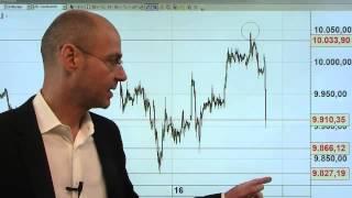 Videoausblick  EURUSD + Dax - Korrektur(, 2014-06-23T07:51:38.000Z)