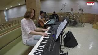 One Way _ 양양피아노 MP3