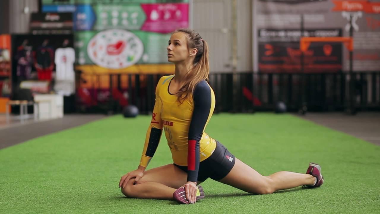 Разминка коленных суставов перед тренировкой вылечить суставы с помощью йоги