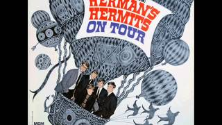 On Tour | Full  Lp Hq Stereo | Herman's Hermits