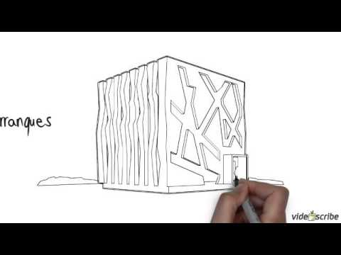 Presentación curso CYPECAD MEP de iniciación de YouTube · Duração:  4 minutos 38 segundos