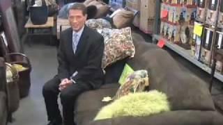 Bulldog Liquidators On Best Deals Tv Show