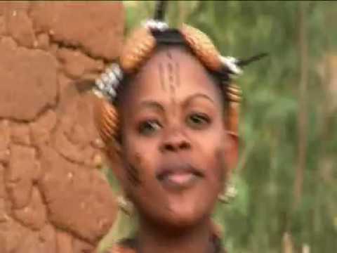 King James Phiri_ndinu oyera