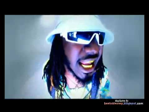 Busta Rhymes ft T Pain Hustlers Anthem ((video))