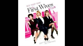 The First Wives Club-01-Wives & Lovers