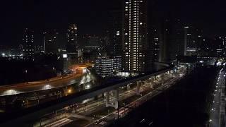 地震 ライブカメラ 録画 18/1/6 0:54