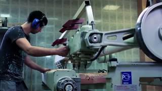 Работа в Польше для столяров на мебельной фабрике