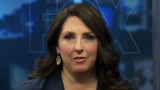 RNC speaks out on fighting Democrats' midterm 'advantage'