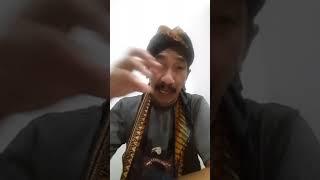AMIN RAIS TIDAK LAMA LAGI AKAN MENGHUNI RUMAH BARU 2X1 METER