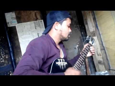 Ngo / song performance of natheirage