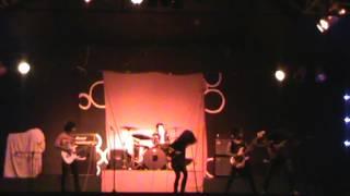 ARSVEDA - Baby Rock (SAS Cover)