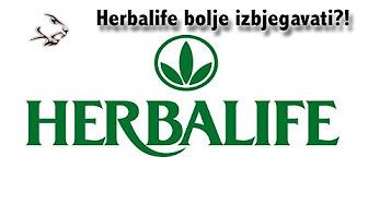 herbalife hipertenzija