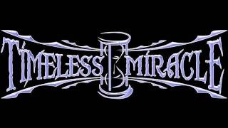 Timeless Miracle - Return of the Werewolf (Demo)
