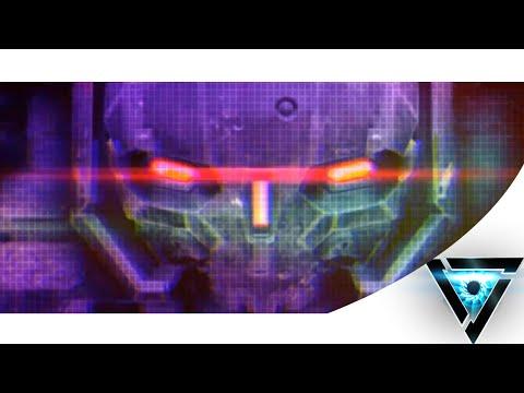 REVIVAL - Experimental Cinematic MechWarrior Trailer