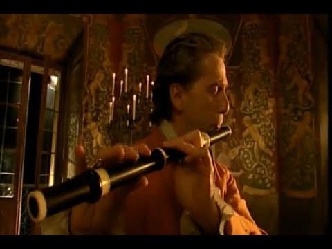 Rameau - Pièces de clavecin en concert  N° 5 (La Cupis) / Il Giardino Armonico